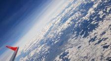 Insights-X for Destinations es una herramienta de datos | Tu Gran Viaje