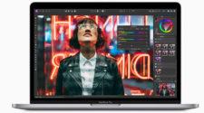 Compañeros de viaje: el nuevo Macbook Pro 13 pulgadas | Tu Gran Bazar en Tu Gran Viaje