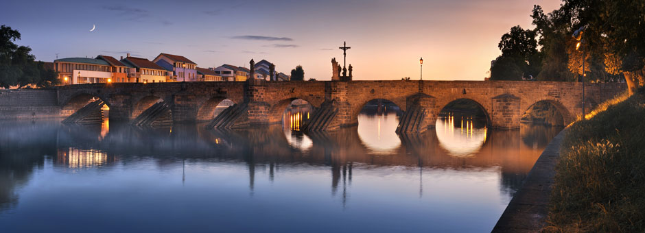 la República Checa te aguardan algunos de los puentes más bonitos del mundo | Tu Gran Viaje