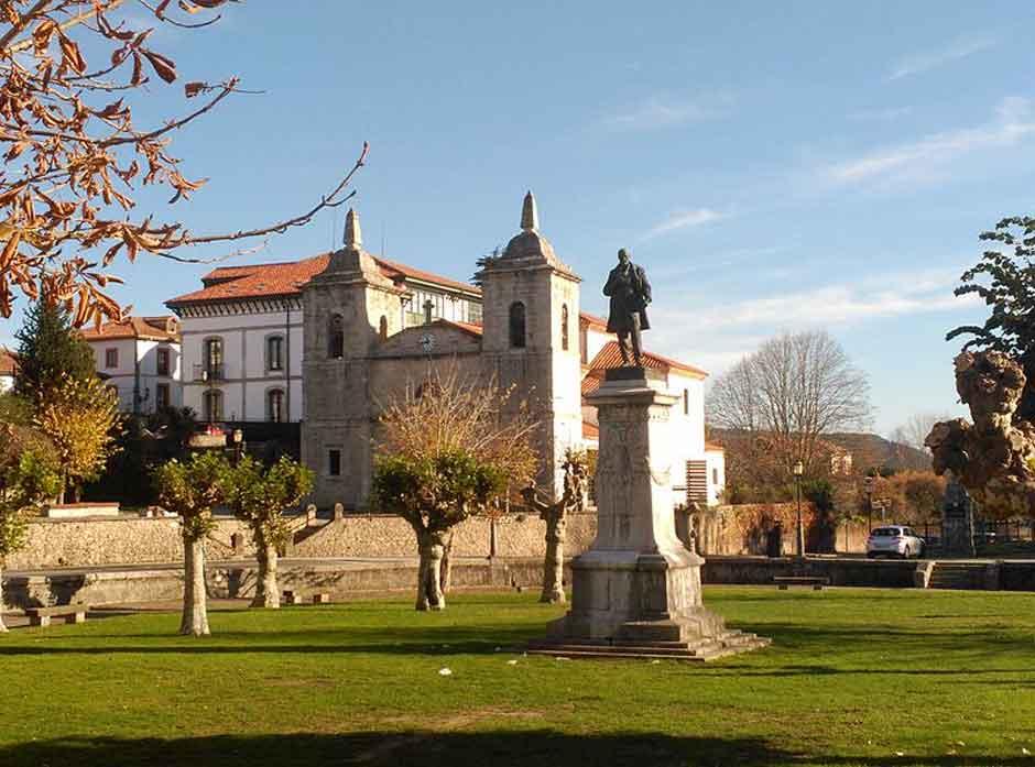 Los diez pueblos candidatos a ser Capital del Turismo Rural 2020 | Tu Gran Viaje
