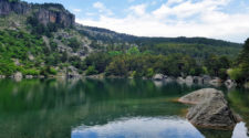 Cinco tesoros naturales de la España Vaciada | Tu Gran Viaje