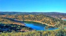 De Mérida a Alcántara y de Monfragüe a la Judería de Cáceres, te damos once razones para que lo dejes todo y te dispongas a viajar a Extremadura | Tu Gran Viaje