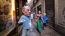 Este verano, apunta: tienes que viajar a Cataluña. Y te damos diez ideas de lugares que, seguro, te enamorarán. ¡Vive Tu Gran Viaje!