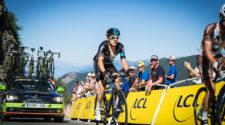 Debido a la crisis del corona-virus, las nuevas fechas del Tour de Francia 2020 son del sábado 29 de agosto al domingo 20 de septiembre | Tu Gran Viaje