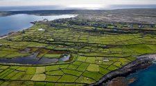 Los lugares más bonitos de Irlanda vistos desde el aire | Tu Gran Viaje