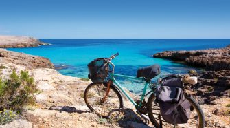 viajar a Menorca otoño Tu Gran Viaje