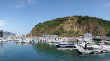Visitar Laredo Cantabria, uno de los pueblos marineros más bonitos de España   Tu Gran Viaje