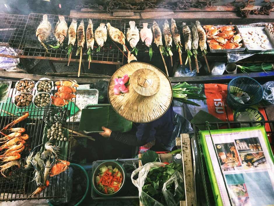 Guía low cost para viajar a Bangkok | Tu gran Viaje
