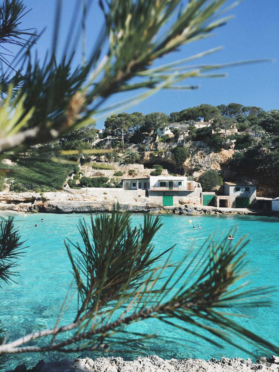 Viajar a Mallorca en verano 2020 | Tu Gran Viaje