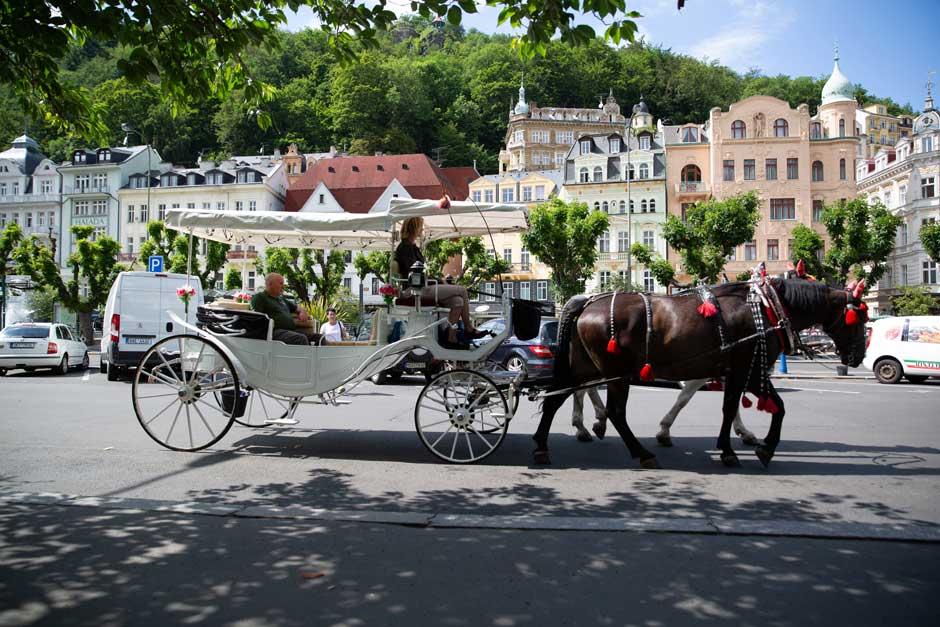 Toda la información para viajar a la República Checa este verano | Tu Gran Viaje