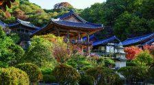 Cuatro lugares Patrimonio de la Humanidad de Asia que te dejarán con la boca abierta | Tu Gran Viaje