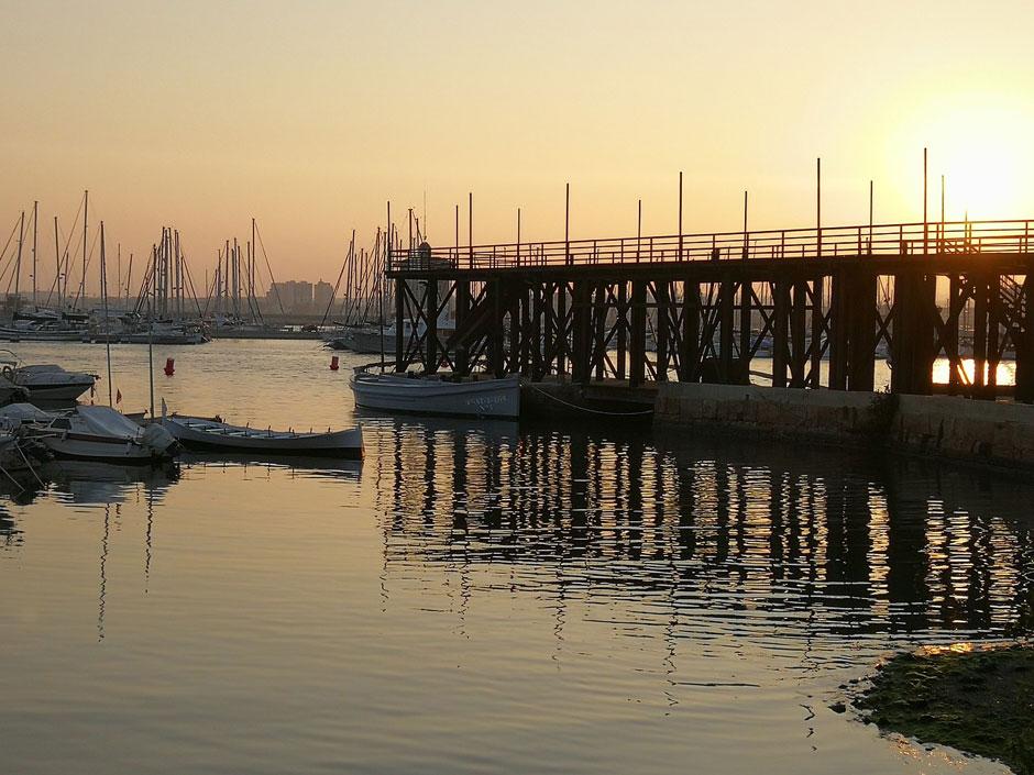 De Dènia a Torrevieja: una ruta para viajar este verano por la Costa Blanca de Alicante | Tu Gran Viaje