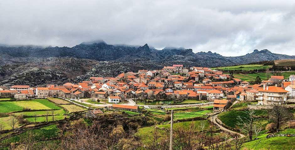 Pueblos Norte Portugal   Tu Gran Viaje