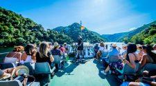 La edición más especial del Ribeira Sacra Festival | Tu Gran Viaje