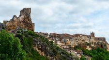 | Cuatro pueblos medievales de Burgos para descubrir este verano | Tu Gran Viaje