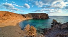Tu Gran Viaje a Lanzarote. Información práctica Lanzarote