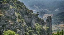 Ruta en coche por los pueblos más bonitos de Cádiz | Tu Gran Viaje | Clemente Corona