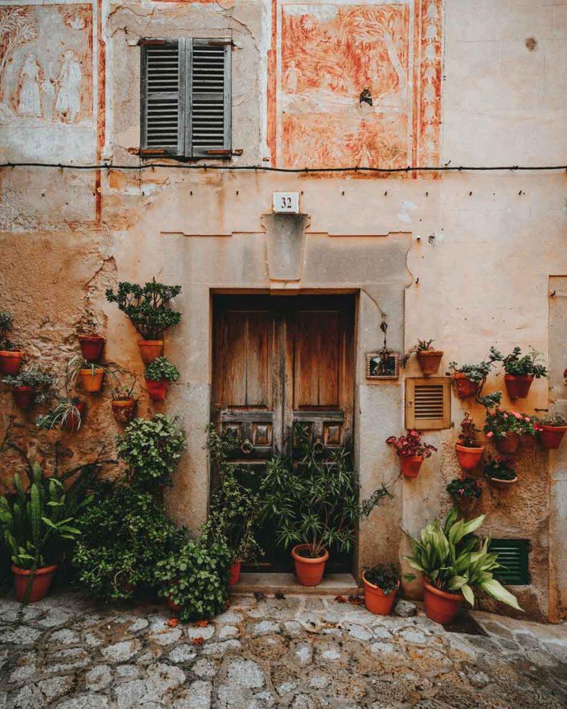 Postal desde Mallorca en verano (sin pisar la playa pero viendo el mar) | Tu Gran Viaje