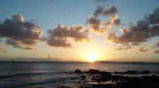 Las mejores playas de Salvador de Bahía | Tu Gran Viaje