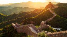 Tu Gran Viaje a las Siete Maravillas del Mundo