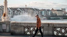 Viajar a Basilea verano 2020 | Tu Gran Viaje