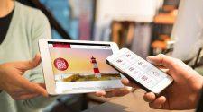 El balance del éxito del virtualGTM 2020 contribuye al relanzamiento del turismo receptivo alemán | Tu Gran Viaje