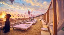 beach bar Atenas Playa, el chiringuito Chiclana Cadiz TripAdvisor | Tu Gran Viaje