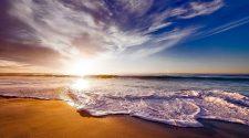 Las playas más anchas de España | Tu Gran Viaje | ElTiempo.es