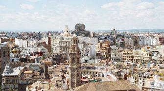 Planes para disfrutar de Valencia en Agosto en Tu Gran Viaje