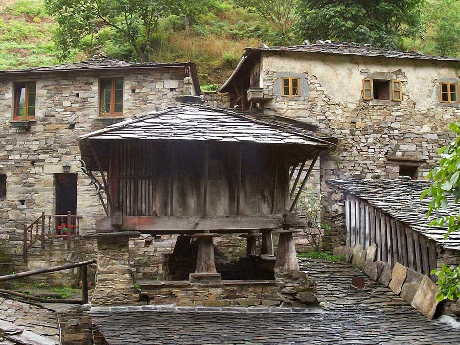 De Luarca a Taramundi: una ruta por el Occidente de Asturias | Tu Gran Viaje
