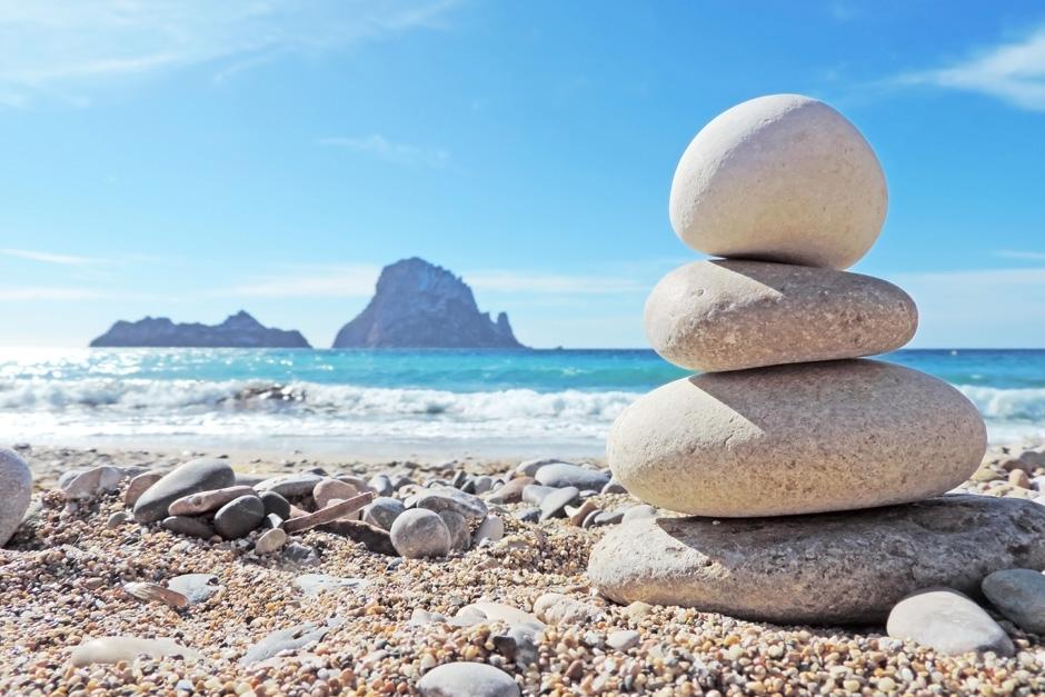 Visitar el parque natural de Ses Salines en Ibiza y Formentera   Tu Gran Viaje