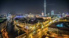 Los europeos vuelven a viajar a Alemania | Noticias de Turismo en Tu Gran Viaje