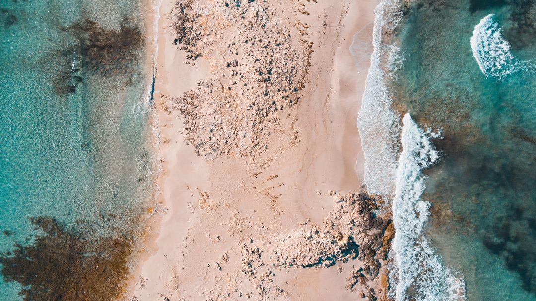 Visitar el parque natural de Ses Salines en Ibiza y Formentera | Tu Gran Viaje