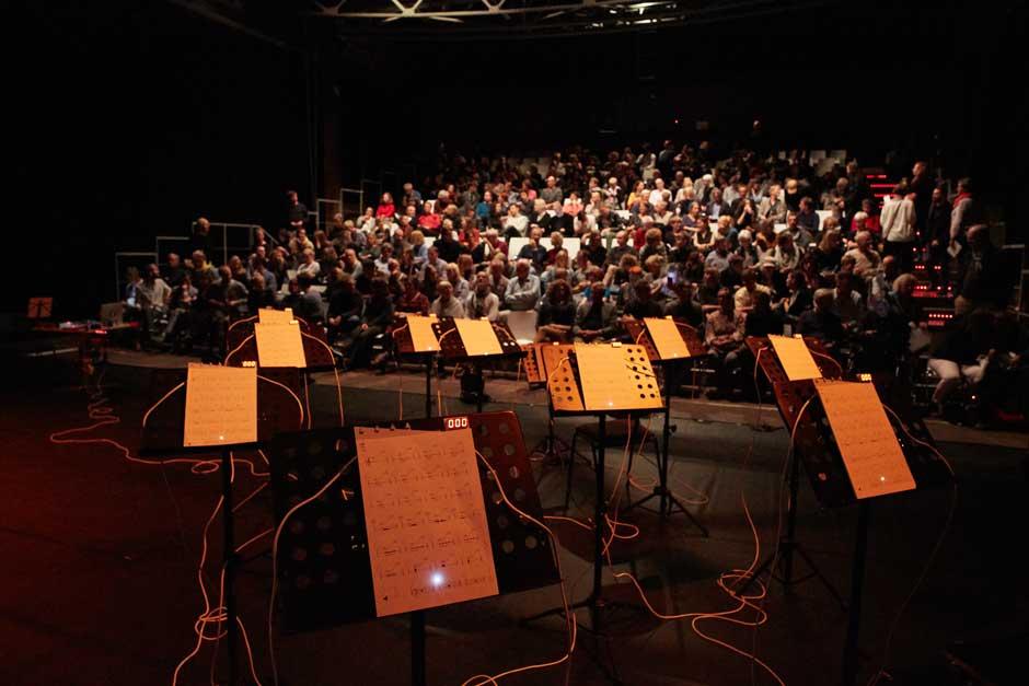 Proyecto #bebeethoven en Berlín: ¿cómo crearía hoy Beethoven? | Discover Beethoven | Tu Gran Viaje
