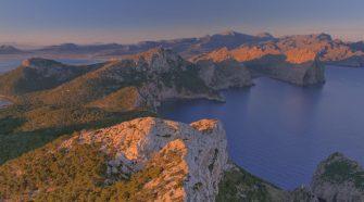 Formentor Mallorca | Tu Gran Viaje