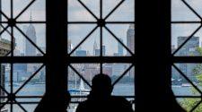 Ellis Island Nueva York Carmelo Jordá Tu Gran Viaje