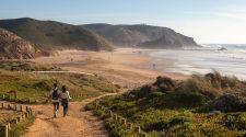Portugal, premiado como Mejor Destino de Europa por cuarto año consecutivo | Tu Gran Viaje