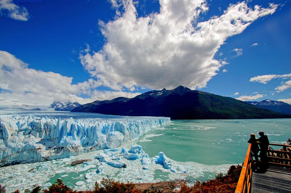 Viajar a Argentina es, siempre, una experiencia inolvidable. Y estas postales viajeras nos inspiran y recuerdan que debemos hacerlo tan pronto podamos.