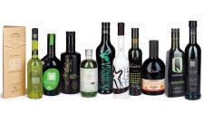 Guía Evooleum 2021 los mejores aceites de oliva virgen extra del mundo | Tu Gran Viaje
