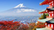 Viajar a Japón sin salir de casa | Tu Gran Viaje