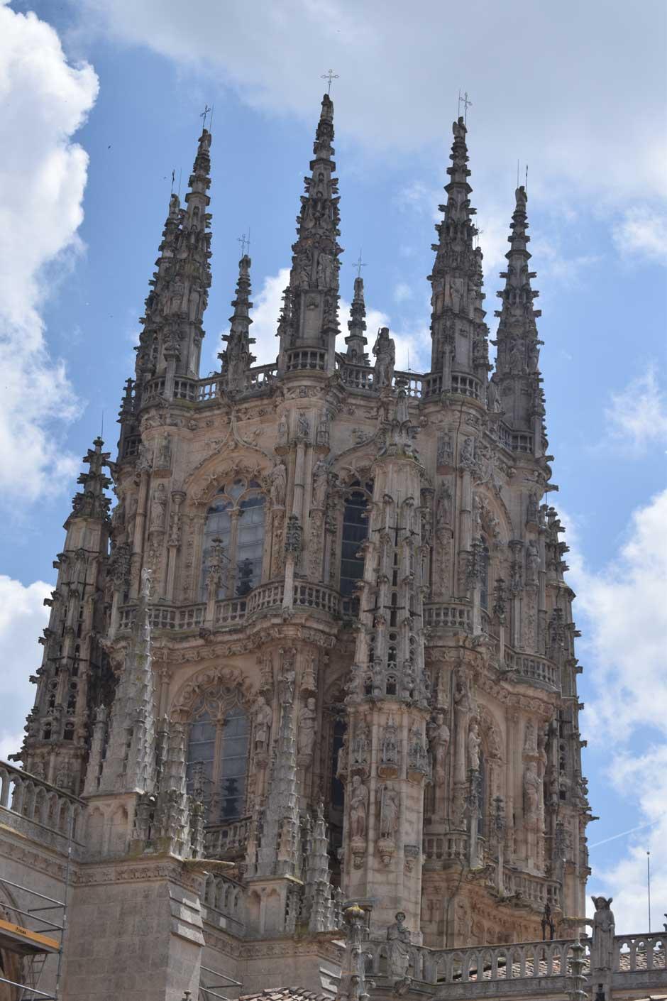 Visitar Burgos, la ciudad del Cid Campeador | Tu Gran Viaje