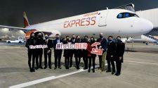 Iberia Express ya vuela al nuevo aeropuerto de Berlín | Tu Gran Viaje