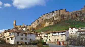 De Almería a Cantabria y de Castellón a Burgos: en estos maravillosos pueblos de España, el invierno es solo la excusa perfecta para disfrutar de ellos Tu Gran Viaje