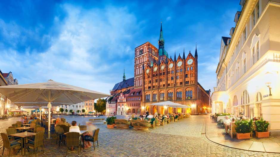 Cómo y dónde disfrutar a tope este año de la Navidad en Alemania | Tu Gran Viaje