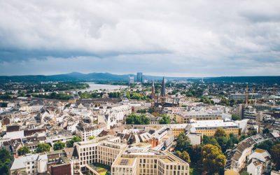 Naturaleza, cultura, historia: por qué queremos viajar a Bonn y su región
