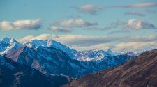 Baqueira-Beret registra el mayor récord de frío de la Historia | Tu Gran Viaje