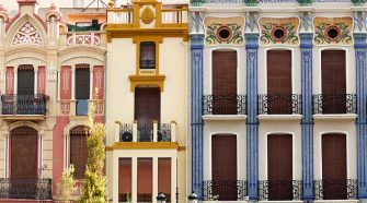 Ruta para viajar a Castelló y contemplar su arquitectura modernista | Tu Gran Viaje