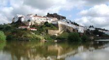 Los pueblos más bonitos del Alentejo | Tu Gran Viaje