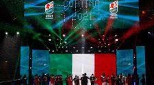 La Agencia Nacional Italiana para el Turismo (ENIT) promociona Italia en los Campeonatos del Mundo de Esquí Alpino 2021 de Cortina d'Ampezzo | Tu Gran Viaje