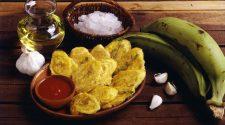 Gastronomía de la República Dominicana comer en la República Dominicana Tu Gran Viaje
